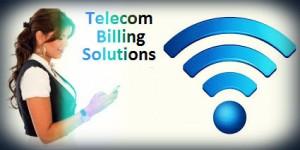 Telecom-Billing-Solutions