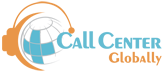 Call Center Globally Blog Logo