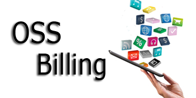 Billing and OSS Solution