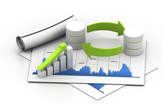 data analytic services